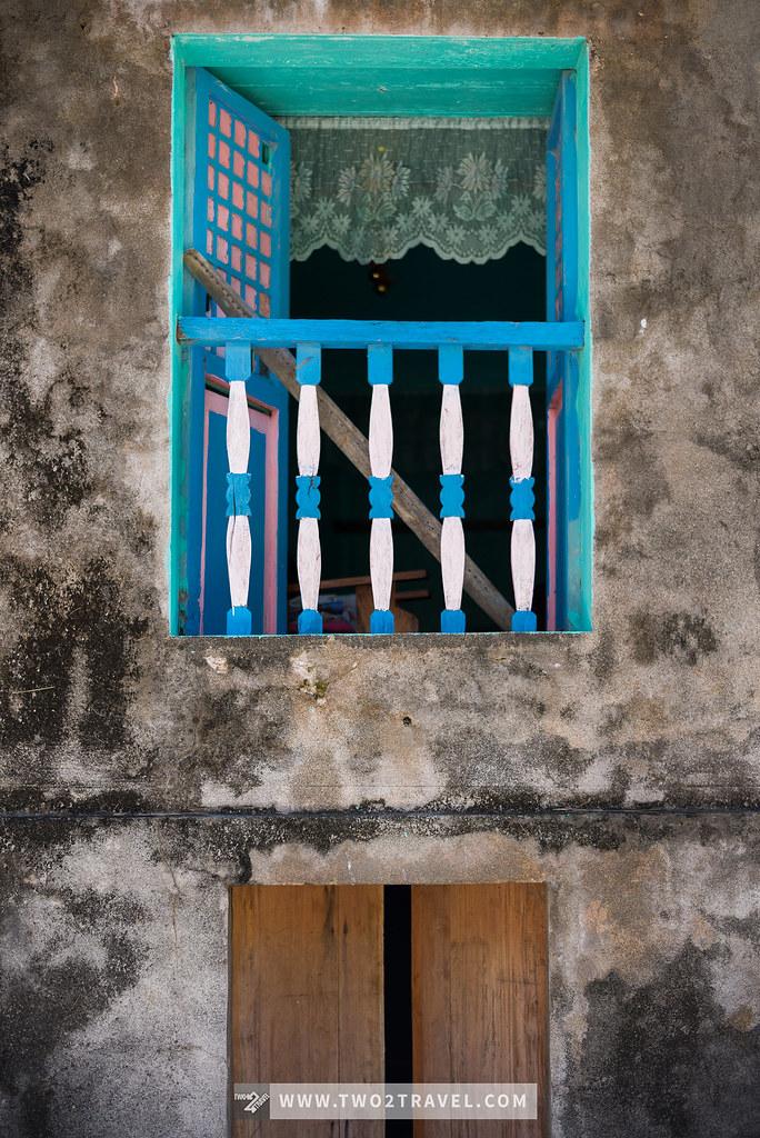 TWO2TRAVEL: Chavayan, Sabtang Island, Batanes, Philippines