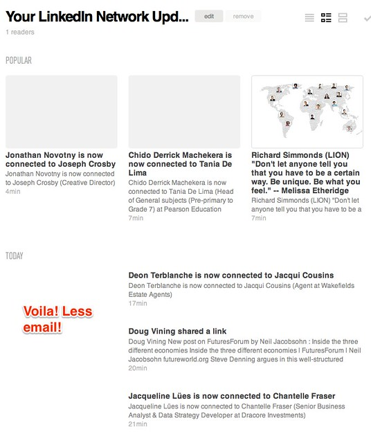 2013-10-13_LinkedIn_RSS_option_4