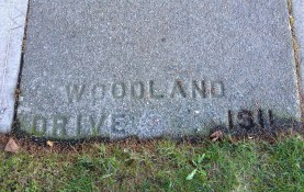 1911 Woodland Drive