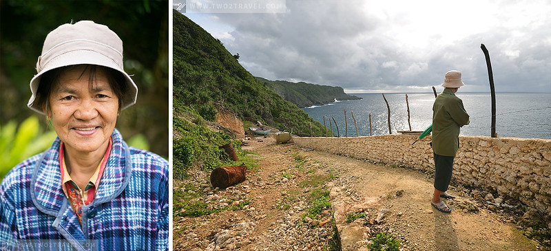 TWO2TRAVEL: Itbayat Island, Batanes, Philippines