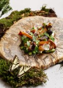 Botanist_Root Vegetables