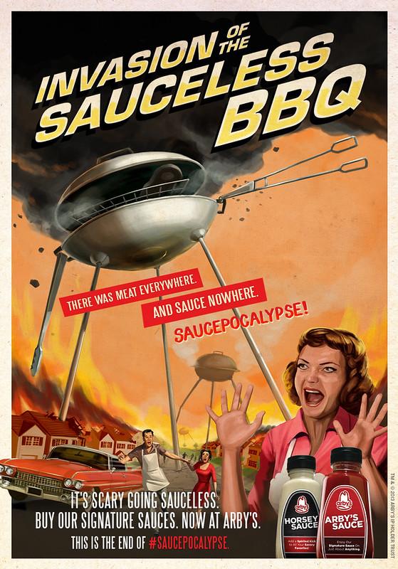 4_saucepoc_bbq_poster_10.30.13_9pm_final