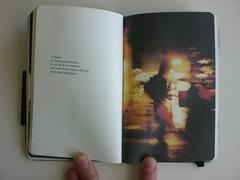 moleskine books18