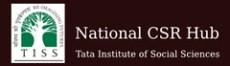 National CSR hub
