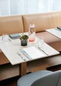 Botanist_Dining Room4