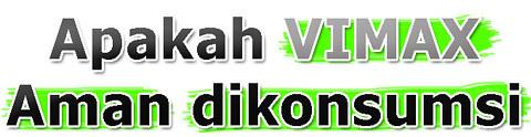 9878698376 44612f7781 b Vimax Asli   Vimax Pekalongan   Vimax Canada