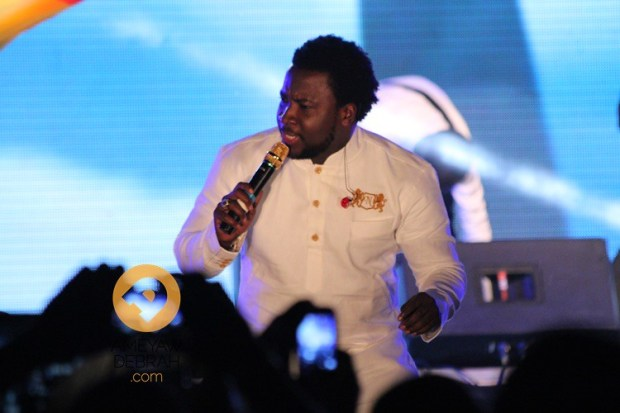 sonnie badu in kumasi (25)
