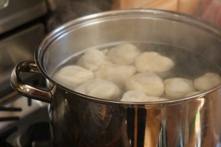 Czech Plum Dumplings (10 of 11)