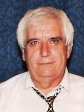 Nicolae Valareanu Sarbu
