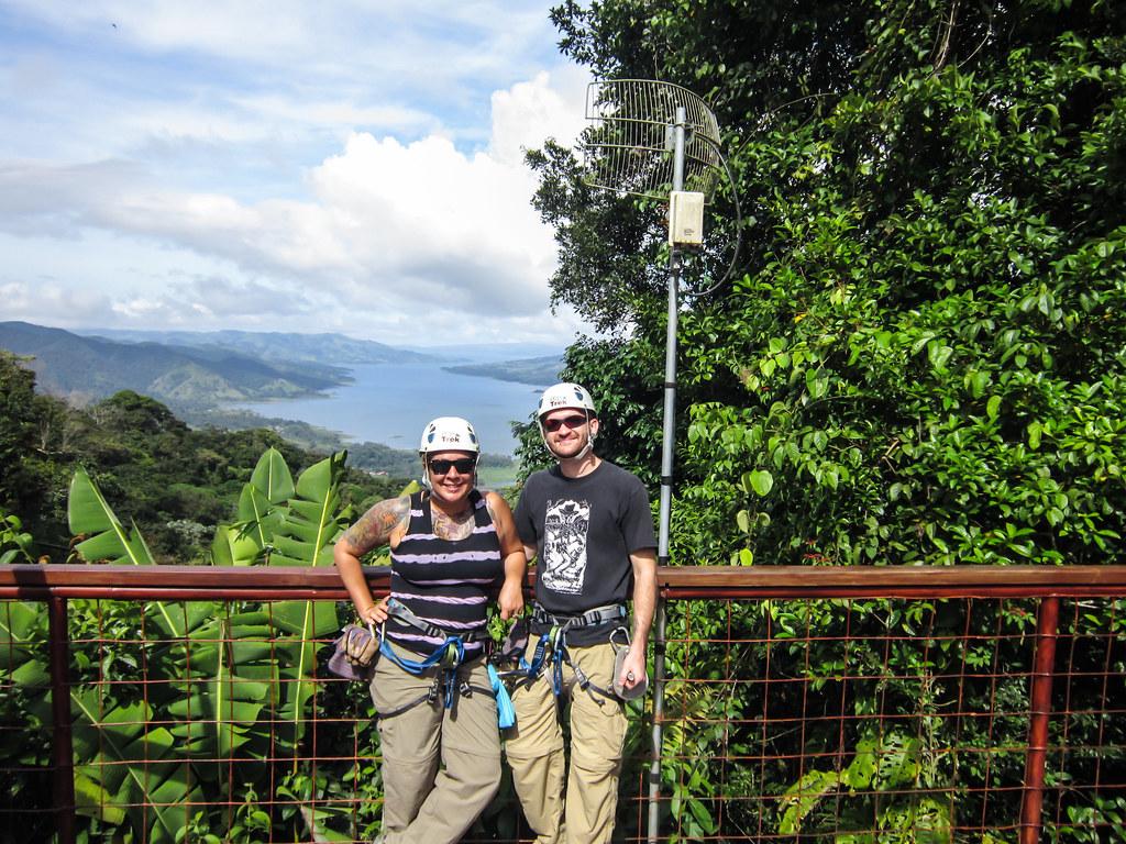 Costa Rica-30