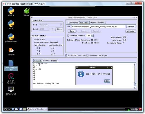 PrnScreen_01