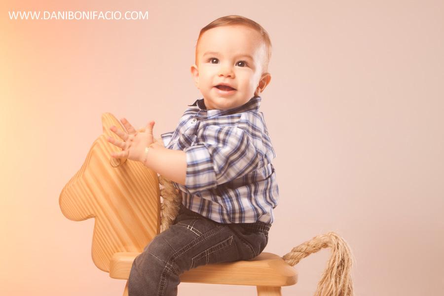 danibonifacio-book-ensaio-fotografia-familia-acompanhamento-bebe-estudio-externo-newborn-gestante-gravida-infantil27