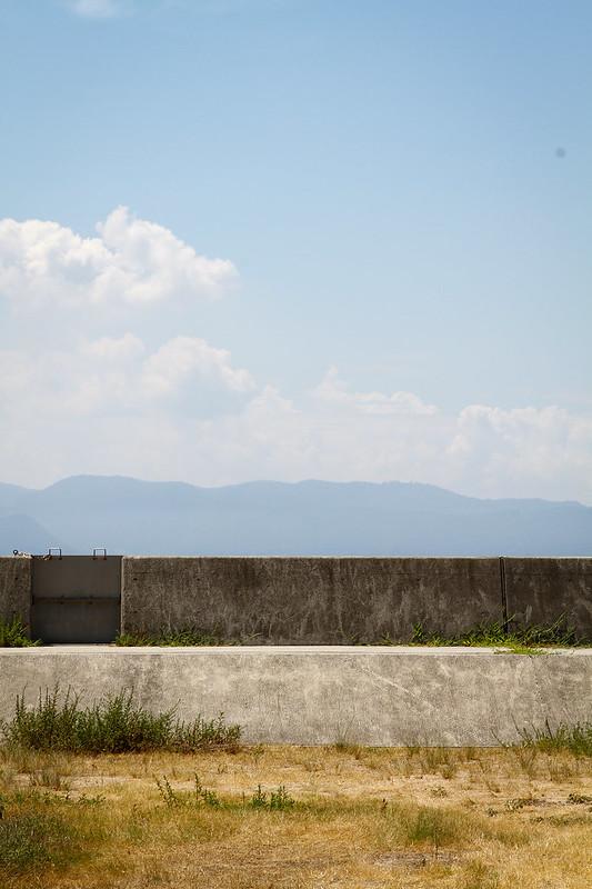 Tuukka13 - PHOTO DIARY - Visiting Naoshima Art Island, Japan - 08.2013 -6
