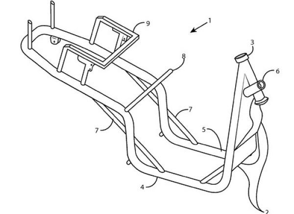 Patentes Moto Hibrida Erik Buell Racing 03