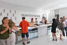 Grand Opening of the nw Painted Rock Tasting Room | Penticton