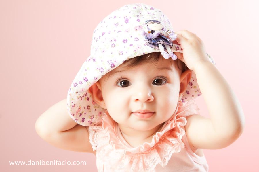 danibonifacio-INFANTIL-fotografia-acompanhamentobebe-foto6