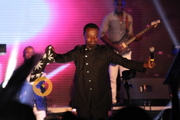 sonnie badu in kumasi (6)