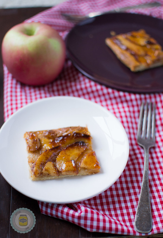 apple-pie-french-tart-wide