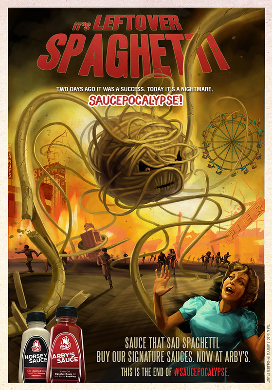 3_saucepoc_spaghetti_poster_10.29.13_9pm_final