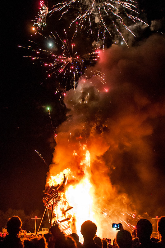 Burning Flipside 2013-72