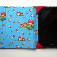 <!--:en-->Tablet Cover with magnetic strip and camera hole - tutorial<!--:--><!--:nl-->Tablethoes met magneetsluiting en cameragat - tutorial<!--:-->