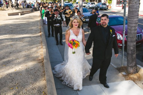 HECTOR and JESSICA wedding-490