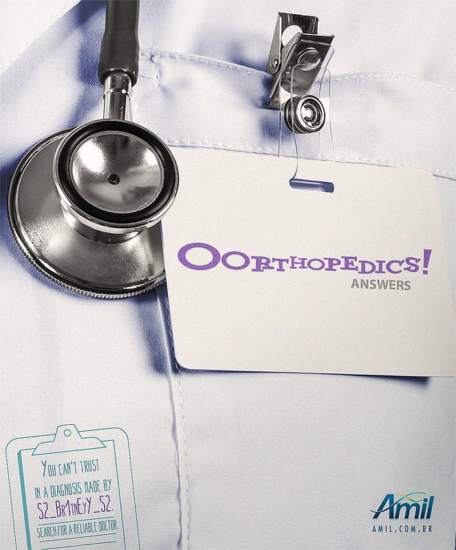 orthopedics_alta
