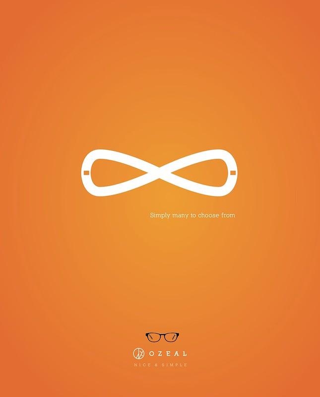 OZEAL-Nice-e-Simple1