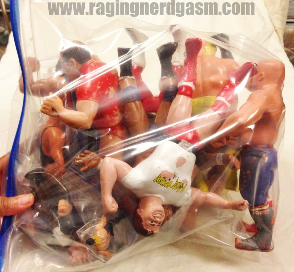 ljn all stars wrestlersby kenner (33)