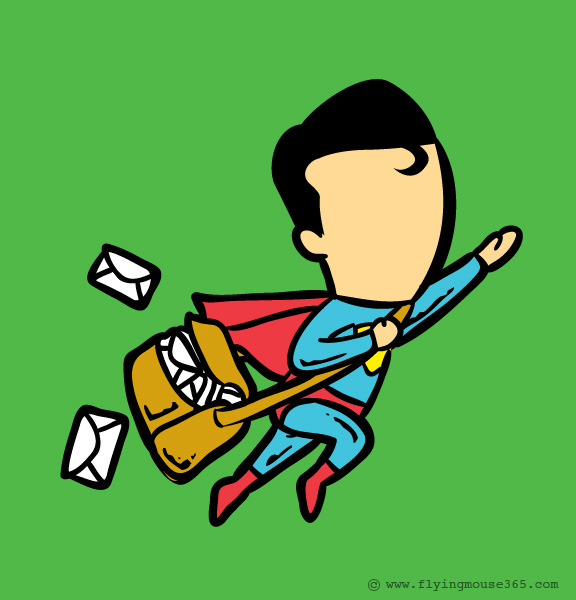 superman-part-time-job