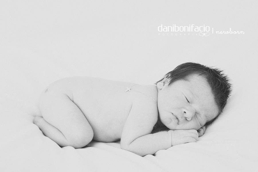 danibonifacio-book-ensaio-fotografia-familia-acompanhamento-bebe-estudio-externo-newborn-gestante-gravida-infantil8