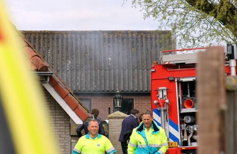 2017-04-27-Fotos-van-woningbrand-De-Wal-Feanwaldsterwal-19