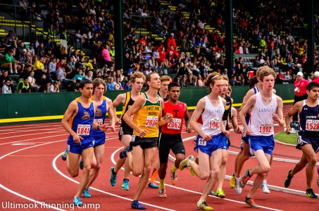 2014 OSAA State Track & Field Results-3-5