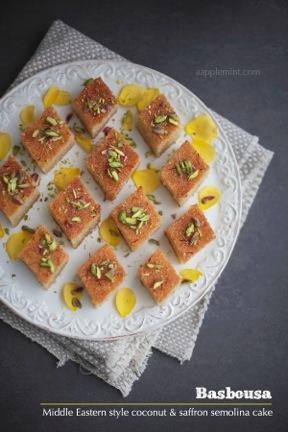 Saffron-Semolina-Cake-1