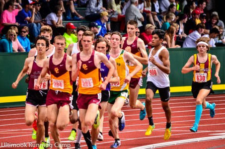2014 OSAA State Track & Field Results-24-4