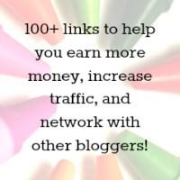 Are you a creative blogger?