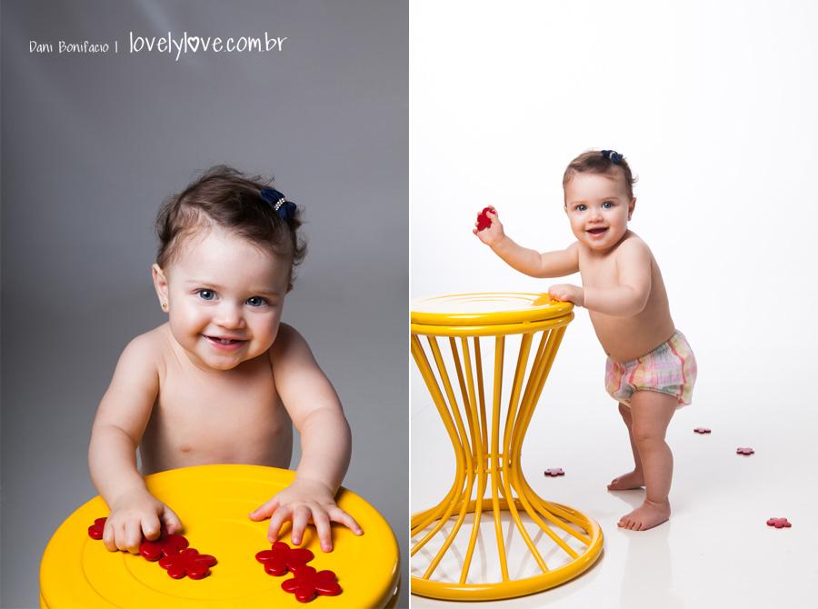 danibonifacio-lovelylove-acompanhamentobebe-fotografia-fotografo-infantil-bebe-newborn-gestante-gravida-familia-aniversario-book-ensaio-foto17