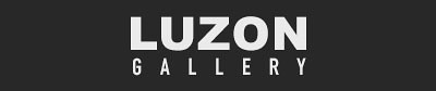LUZON GALLERY