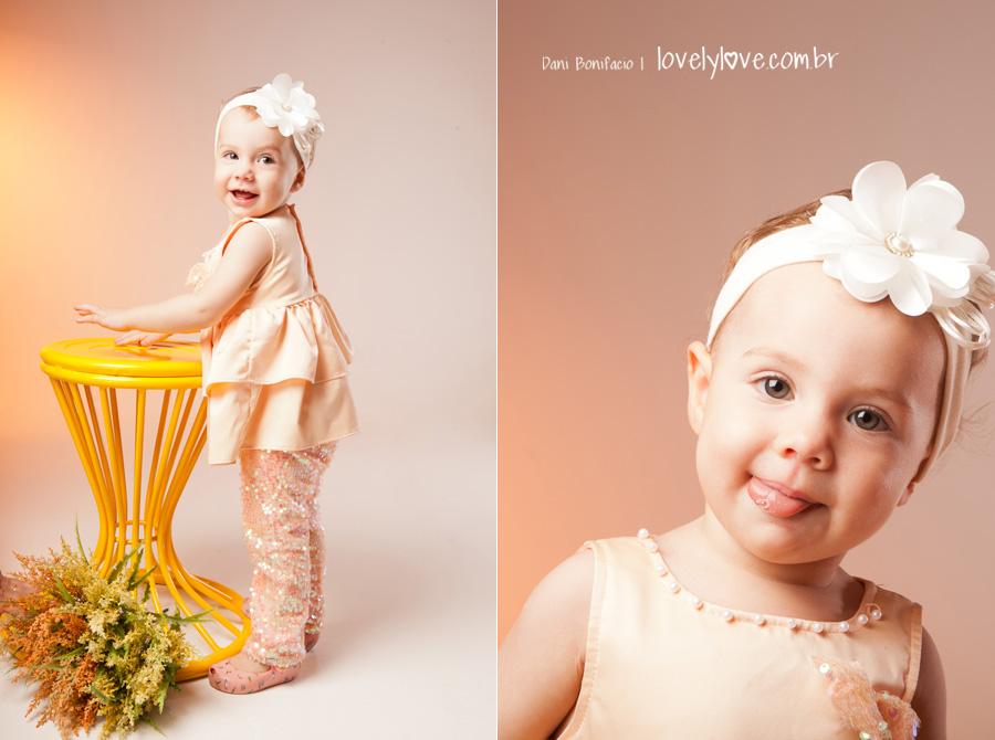 danibonifacio-lovelylove-acompanhamentobebe-fotografia-fotografo-infantil-bebe-newborn-gestante-gravida-familia-aniversario-book-ensaio-foto10
