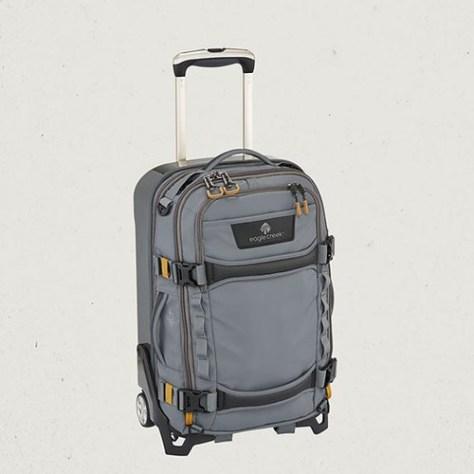 Eagle Creek Morphus Suitcase