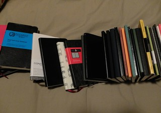 softcover and cahier3