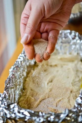 Cinnamon Roll Pound Cake-4