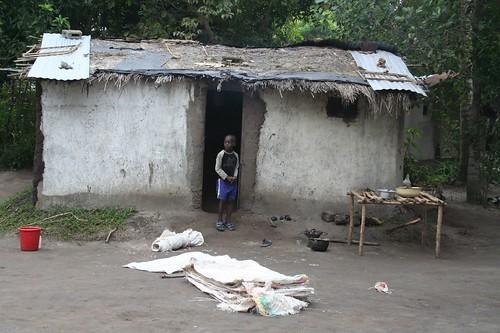 Africa 2008 579