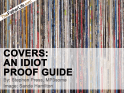COVERS: AN IDIOT PROOF GUIDE by Stephen Press, MP3some | thefatherlife.com