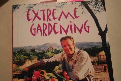 Pretty much the best gardening book around