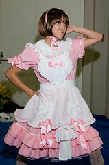 petticoat punishment sister dresses pinterest
