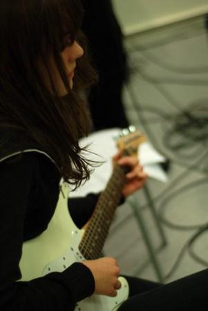 emma_gitarr