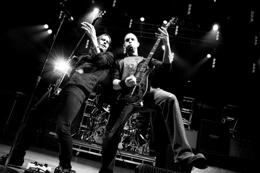 alter-bridge-051
