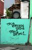 southern graffiti 1