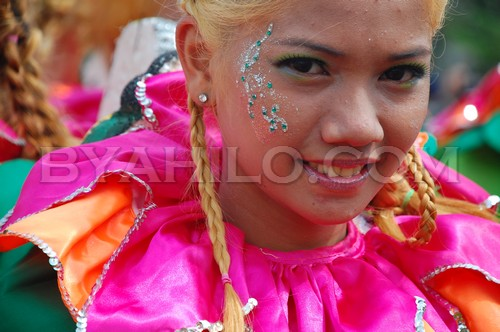 Alikaraw Festival